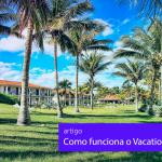 vacation club rci