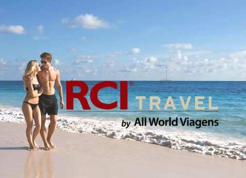 RCI Travel by All World Viagens