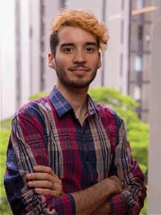 Rodolfo Lobo
